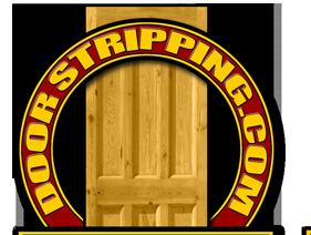 doorstripping_logo
