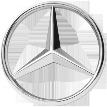 mercedes-benz-logo-350x350_angled