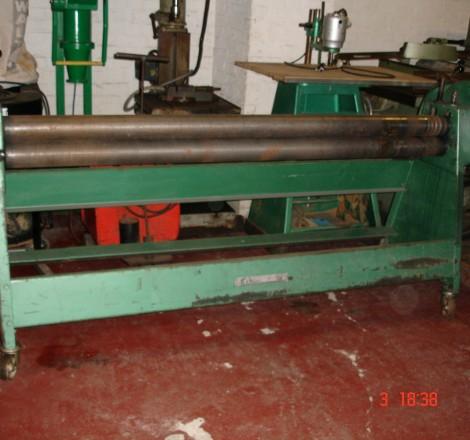 sheetmetal-rolls-470x440.jpg