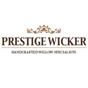 Prestige Wicker Logo.jpg