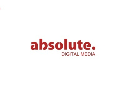 absolute-digital-media2.jpg