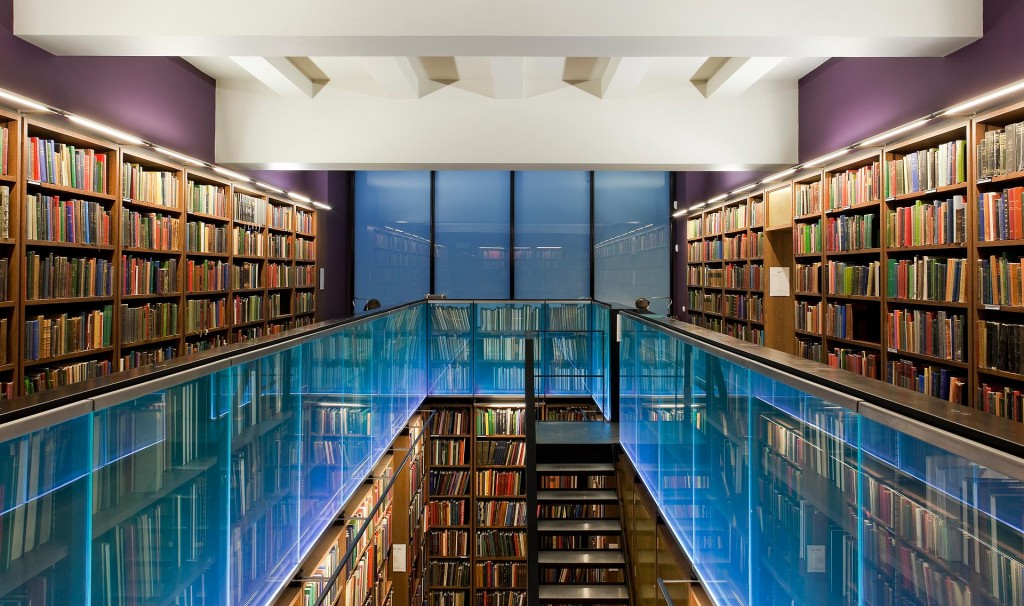 london-library-1
